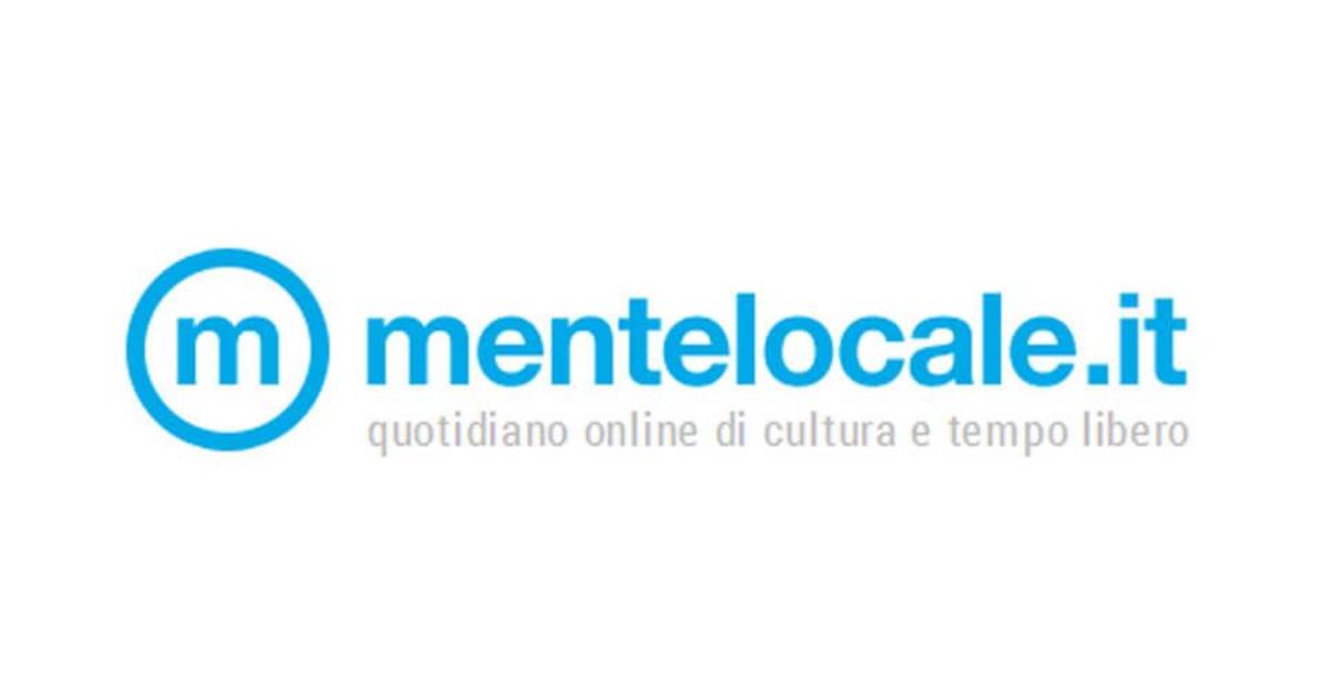 Mentelocale