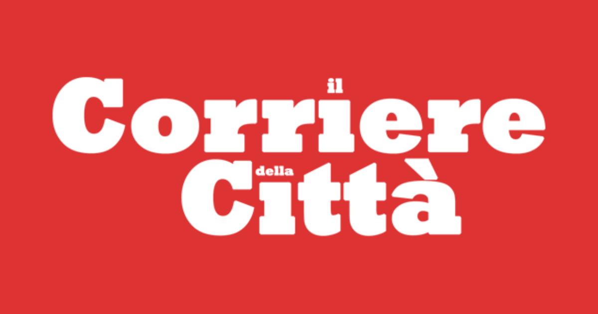 Corriere Città