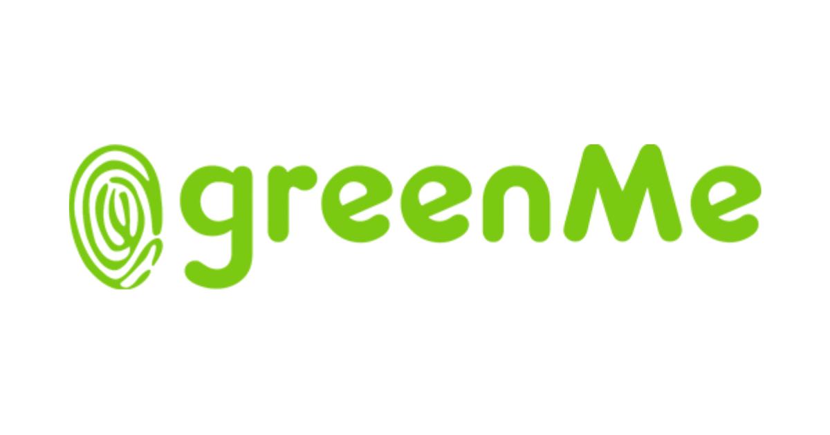 Articolo Green Me Overplace